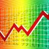 Chinese economy enjoys infinite potential