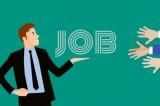 Yonhap News TV to run job information channel until 2022