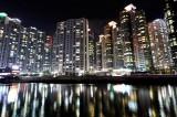 S. Korea aims to host 2030 World Expo
