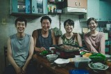 Bong Joon-ho's 'Parasite' depicts a microcosm of Korean society
