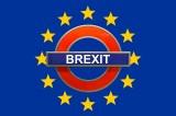 S. Korea, Britain agree on post-Brexit FTA