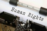 U.N. special rapporteur to visit Seoul for research on N.K. human rights