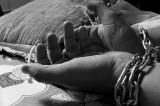 U.S. names N. Korea worst human trafficking nation for 17th year