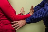 South Korea: over 700 cases of workplace sexual harassment reported in 1 year
