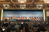 China, Africa boost relations