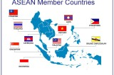 Asean wary of being used as pawn in Washington-Beijing jostling