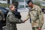 S. Korea, U.S. agree to discuss defense cost sharing in 'reasonable, fair' way