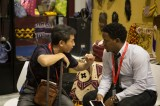 E-commerce signals new future for ties between China, Africa