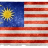 Malaysians' voting eligibility age lowered to 18