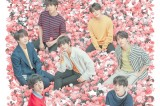 "South Korea's legend BTS to perform in Saudi Arabia in ""Love Yourself: Speak Yourself"" world tour"
