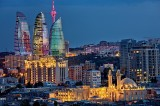 Azerbaijan abolishes visa requirements for visiting Turkish citizens