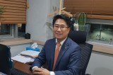 Park Won-yeon, a lawyer for North Koreans