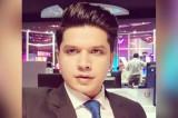 Pakistani TV anchorman gunned down in Karachi