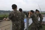 S. Korea to send rotational troops to South Sudan