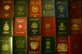 Japan, Singapore and South Korea lead world's passport power