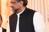 Pakistan's former Premier arrested