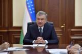 Uzbekistan to boost car production, export