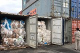 Cambodia to send plastic waste back to source countries