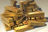 Iranian gold market is influenced by price reduction of Dollar and other currencies