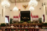 Indonesia to shift capital from Jakarta to East Kalimantan