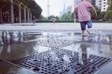 11 die, 5,664 seek treatment as sweltering heatwave sweeps Japan