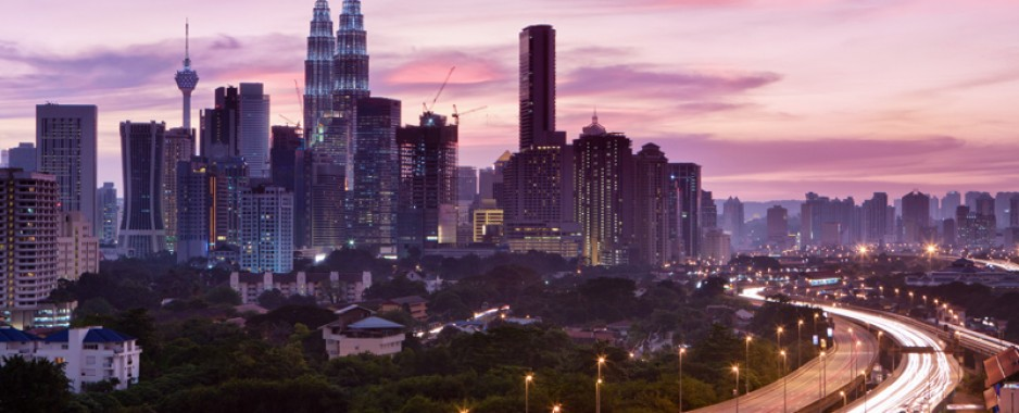 Kuala Lumpur world's second friendliest city as Asian cities rate highly overall