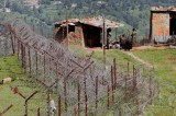 Kashmir Issue: Indian, Pakistani forces clash, nine soldiers killed