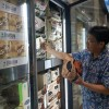 More and more Koreans rely on evolving ready-made meal options