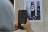 Malaysian police believe body found is that of Nora Anne