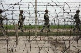 Pakistan shoots dead six Indian soldiers