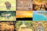 Sri Lanka's beauty, heritage in focus in Los Angeles