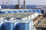 South Korea to actively deal with radioactive water discharge from Fukushima plant