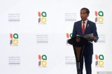 Indonesia, Africa to be huge power if united: President Jokowi