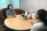 S.K.agency provides N.K. defectors psychological therapy for traumatic memories