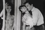 Busan film festival to screen film classics to mark centennial of Korean cinema