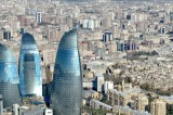 Quota for employment of foreigners in Azerbaijan half filled: Official