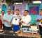 Confidence boosted as Bernama news agency makes Malaysia Book of Records achievement