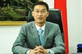 Beijing to open one more visa office in Pakistan