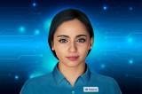 Bahrain bank launches Fatema, the world's first Digital DNA Human