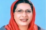 Pakistan to establish special media tribunals