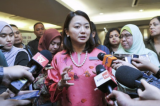 Government mulls amending law on conferring Malaysian citizenship
