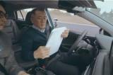Hyundai, Aptiv to form $4 billion JV for self-driving platform