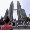 Malaysia's economy to be restructured in more progressive direction
