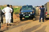 Child murder cases spark violence in Pakistan city