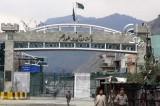 Pak-Afghan border to remain open 24/7 from Monday