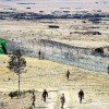 Four Pakistan soldiers killed in firing near Afghan border