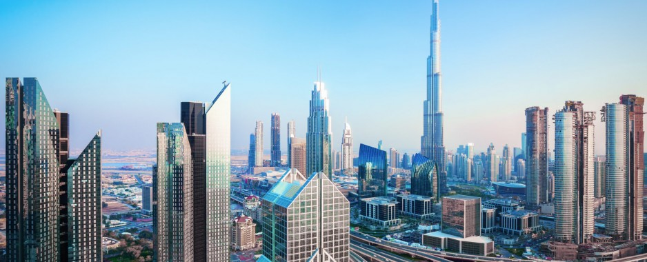 United Arab Emirates names and shames worst five government centers, rewards top five