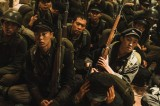 'Battle of Jangsari' recalls forgotten battle of Korean War
