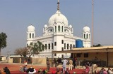 Indian Sikhs to get Pakistan visa under religious tourism policy
