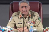 Unhappy with economic policies, Pakistani businessmen meet Army Chief